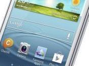 Samsung Galaxy Express presentato ufficialmente