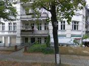 Operazione Valchiria Febbraio: Ultimo treno (immobiliare...) Berlino