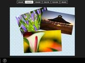 Cool Collage applicazione Windows creare collage foto