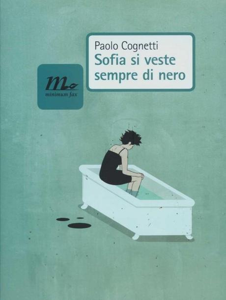 Paolo Cognetti: il Nero Sta Bene a Tutti