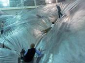 Space Time Foam: Spazio, Tempo, Schiuma