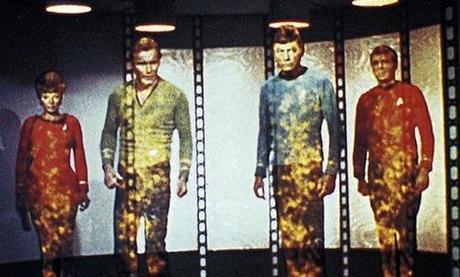 LA SFIDA DEI NUMERI UNO Teletrasporto-la-fantascienza-di-star-trek-e--L-mvrUda