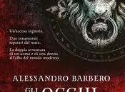[Recensione]- occhi Venezia Alessandro Barbero, l'assioma manzioniano
