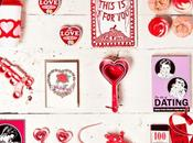 Lifestyle valentino: forse?