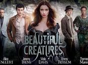 Beautiful Creatures.. Febbraio cinema! PART1