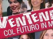 futuro secondo Sabrina Salerno