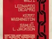 Django unchained Quentin Tarantino (2012)