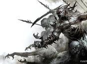 Guild Wars aggiornamento modificherà meccaniche dungeon