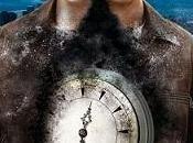 Bruce Willis Joseph Gordon-Levitt nuovo poster Looper