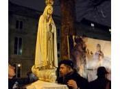 Preghiere contro legge matrimoni gay: protesta cattolici francesi