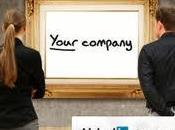 LinkedIn nuove Company Page: qualche consiglio come usarle