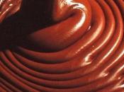 Liberiamo ricetta: bagno cioccolato (ricetta antidepressiva, stimolante, drenante idratante)