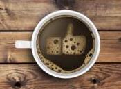 Tazzine d'Oro 2013: migliori caffè mondo sfilata