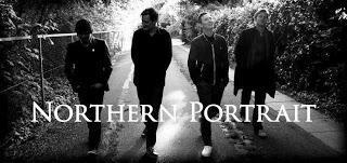 Tour italiani per Northern Portrait e Holiday Crowd!!