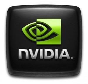 Driver Forceware 313.96 beta da NVIDIA