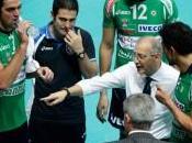 Volley: Banca Lannuti domenica trasferta Piacenza