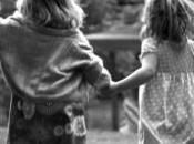 Considerazioni post-seduta sull'amicizia