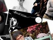 Sanremo 2013: Ecco canzoni giovani gara