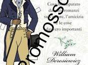 vita secondo Jane Austen William Deresiewicz intervista all'autore