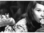 """vita difficile. Quando cinema italiano camminava testa alta""""..."""