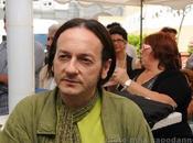 OSCAR WILDE, PROCESSO Roberto Azzurro
