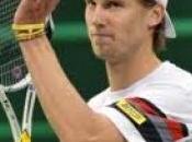 Coppa Davis Italia sull'1-1