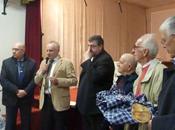 Arnasco: inaugurazione Museo dell'Olivo della Civiltà Contadina