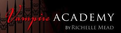 Vampire Academy by Richelle Mead: scelto il cast del film!