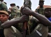 Mali, nuova guerra della Françafrique