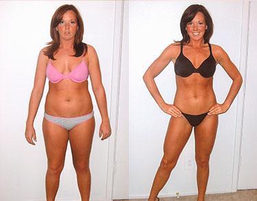 10 chili in 2 mesi
