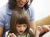 genitori ascoltano figli prevengono disagio giovanile