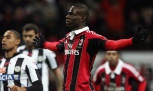 La Juve risponde al Napoli, il Milan aggancia l'Inter