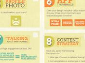 consigli creare engagement Facebook