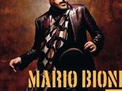 Mario Biondi: sole ancora funky»