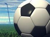 Commenti Sanfrecce Hiroshima vinto campionato calcio pippo