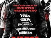 Quentin Tarantino: Django Unchained