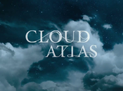 Lana Andy Wachowski, Tykwer: Cloud Atlas