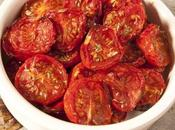 Pomodorini confit ansia prestazione)