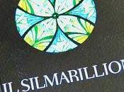 Silmarillion, edizione Bompiani 2013