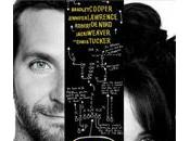 lato positivo- Silver linings playbook