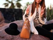 Fashion Blogger's Choice: Marilyn's Closet Valery Lingerie