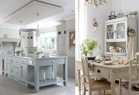 Ikea Shabby Chic. Stunning Inspiring Living Room Small Ideas Ikea ...