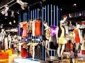 Requiem Moda fast #fashion crash