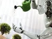 Futuri possibili: l'avvento delle macchine nuovo mondo