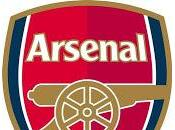 Arsenal-M.City 0-2, crollano gunners.
