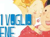 Venerdi libro: Voglio Bene Sara Agostini