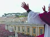 Vaticano, bancomat bloccati Bankitalia conto sospetto milioni
