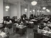 Risorse: archivi online