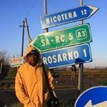 Le mani della 'ndrangheta sulla cocaina e sul calcio: inchiesta di Reuters sul comune calabrese di Rosarno