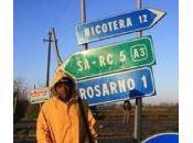 mani della 'ndrangheta sulla cocaina calcio: inchiesta Reuters comune calabrese Rosarno
